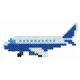 plane / avion / vliegtuig