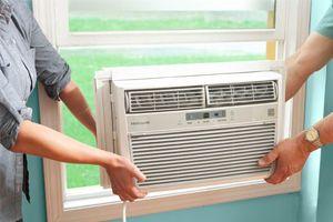 ar-condicionado-janela