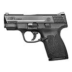 M&P45 Shield™<br>No Thumb Safety The price is $479.00. Find our speedloader now! http://www.amazon.com/shops/raeind