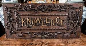 Hand Carved Wood Signs - The Best Image Search
