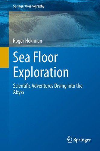 Cote BLP : B230-HEK-S (2014) auteur Ifremer éditeur : http://www.springer.com/earth+sciences+and+geography/oceanography/book/978-3-319-03202-3