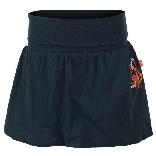 LOAP KIDS ILINA dívčí sportovní sukně