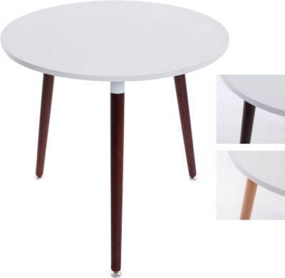 41 best muebles de comedor images on pinterest. Black Bedroom Furniture Sets. Home Design Ideas