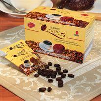 Ganoderma Kávé- Rózsadomb : Ganodermás kávékSzereted a kávét,de sokszor ég a g...