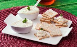 Receitas para passar no pão ou na torrada: pastas, patês, mousse e outras delícias para fazer no lanche ou ao receber os amigos.