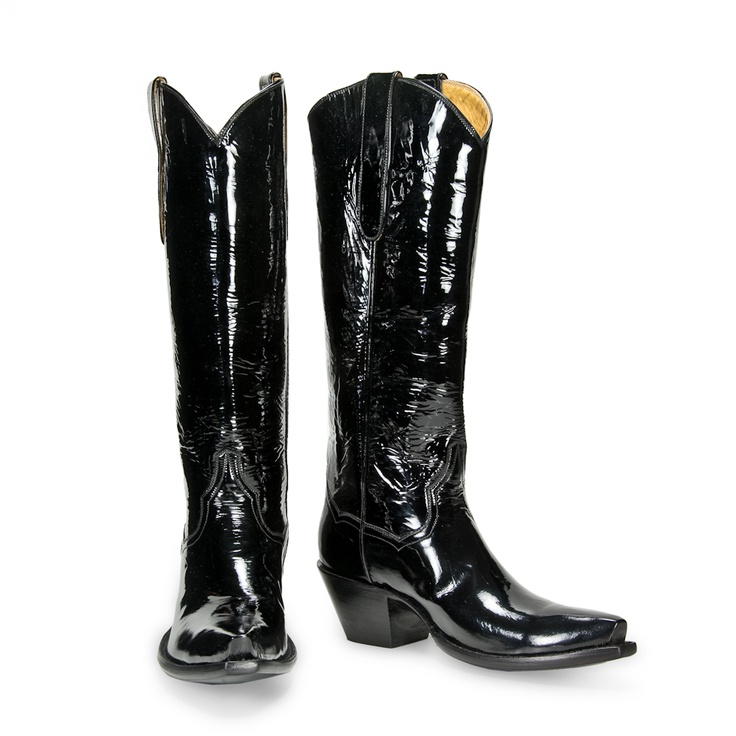 9 best images about love cowboy boots!!! on Pinterest ...