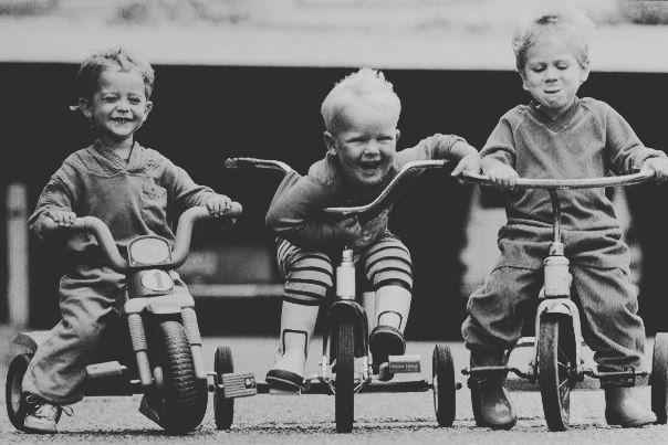 Настоящая дружба та , которая с самого детства. - Кружевная психопатия.