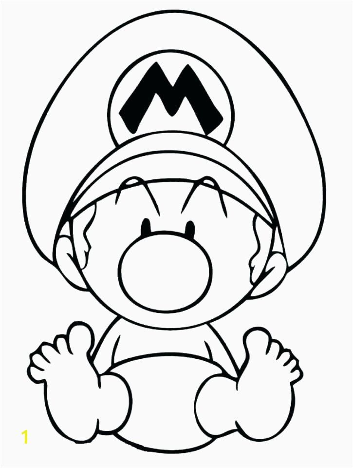 Super Mario Coloring Page Inspirational Collection Yoshi Mario Kart Coloring Pages Mario Coloring Pages Super Mario Coloring Pages Coloring Pages To Print