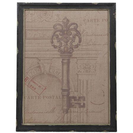 Key Wall Art 49 best keys to my heart images on pinterest | skeleton keys