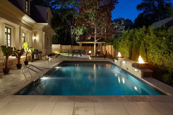 1000 Ideas About Inground Pool Lights On Pinterest Floating Pool Decorations Floating Pool