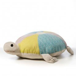 Home & Gifts Cushions online from Adairs Kids, for reading corner