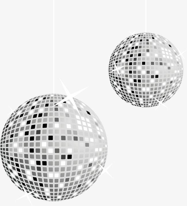 Pin By Caitlin Mcisaac On Michael Jackson Disco Ball Wallpaper Space Disco
