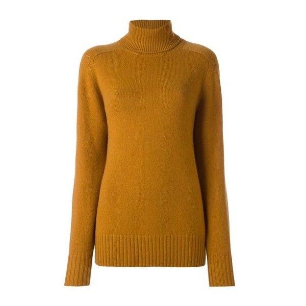 25  cute Turtleneck jumper ideas on Pinterest | Korean fashion ...