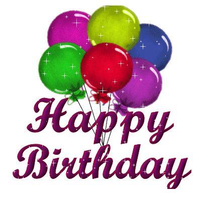 Картинки анимашки С Днем рождения воздушные шары, надписи 15 - clipartis Jimdo-Page! Скачать бесплатно фото, картинки, обои, рисунки, иконки, клипарты, шаблоны, открытки, анимашки, рамки, орнаменты, бэкграунды