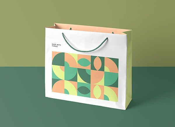 Download 50 Fresh Free Mockup Psd Templates To Download For 2019 Projects Bag Mockup Shopping Bag Design Paper Shopping Bag