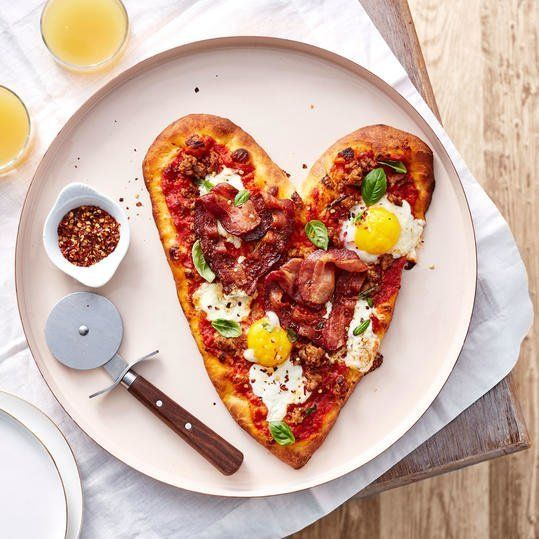 685 Best Breakfast And Brunch Recipes Images On Pinterest