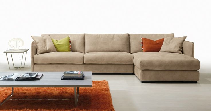 17 best images about sofas by gamma arredamenti for Gamma arredamenti international