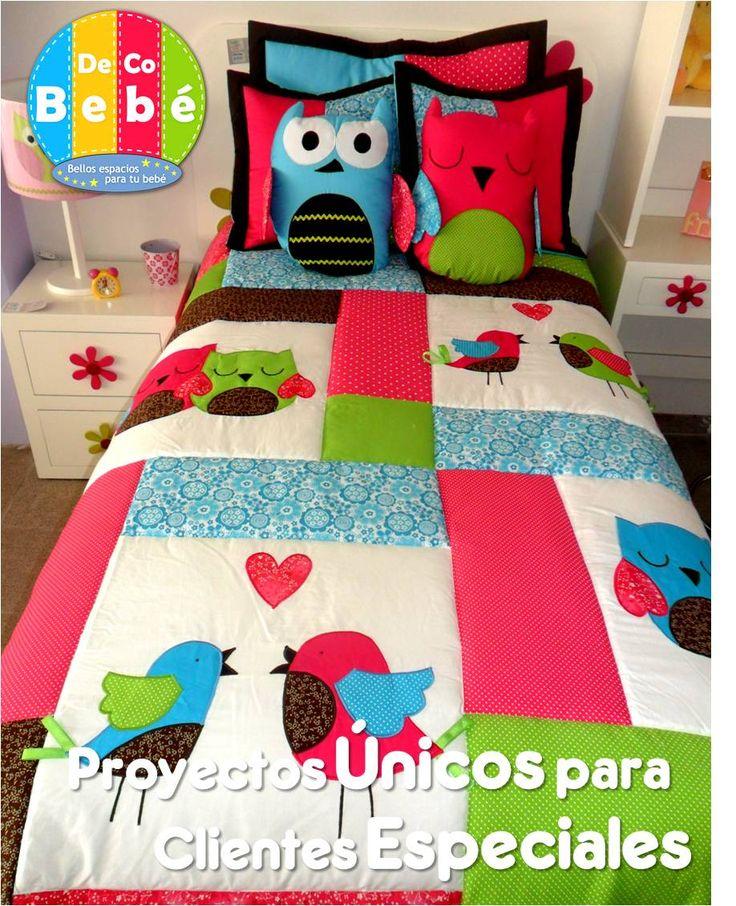 Decobebé » Edredones Individuales - decobebe, decobebé, deco bebe, deco bebé, edredones, cobertores, colchas, edredones para bebes, edredones para bebe, colchas para bebe, colchas para bebes, juegos de cama para bebes, docoración, para bebés, para bebes, para niños, recien nacidos, cunas, cunas personalizadas, todo para bebé, todo para tu bebé, accesorios para bebé, accesorios para bebés, lamparas infantiles, lamparas para bebés, lamparas para cuarto de bebé, tapetes para bebés,almohadas…