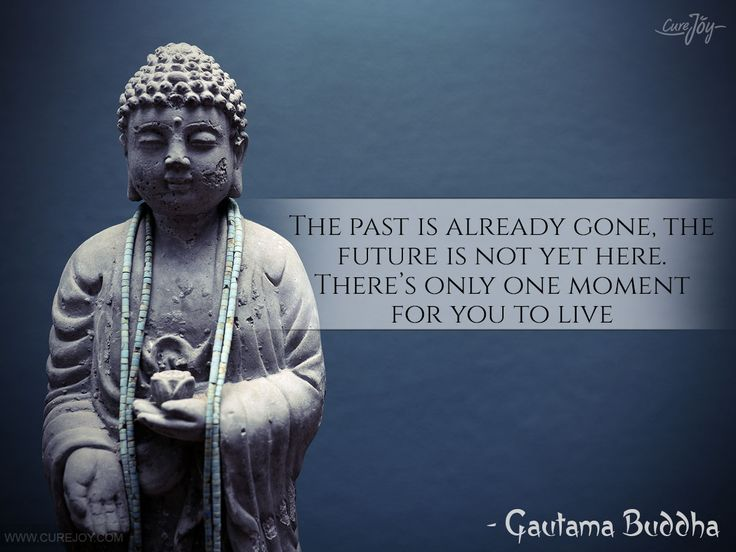14-Quote_The-past-is-already-gone