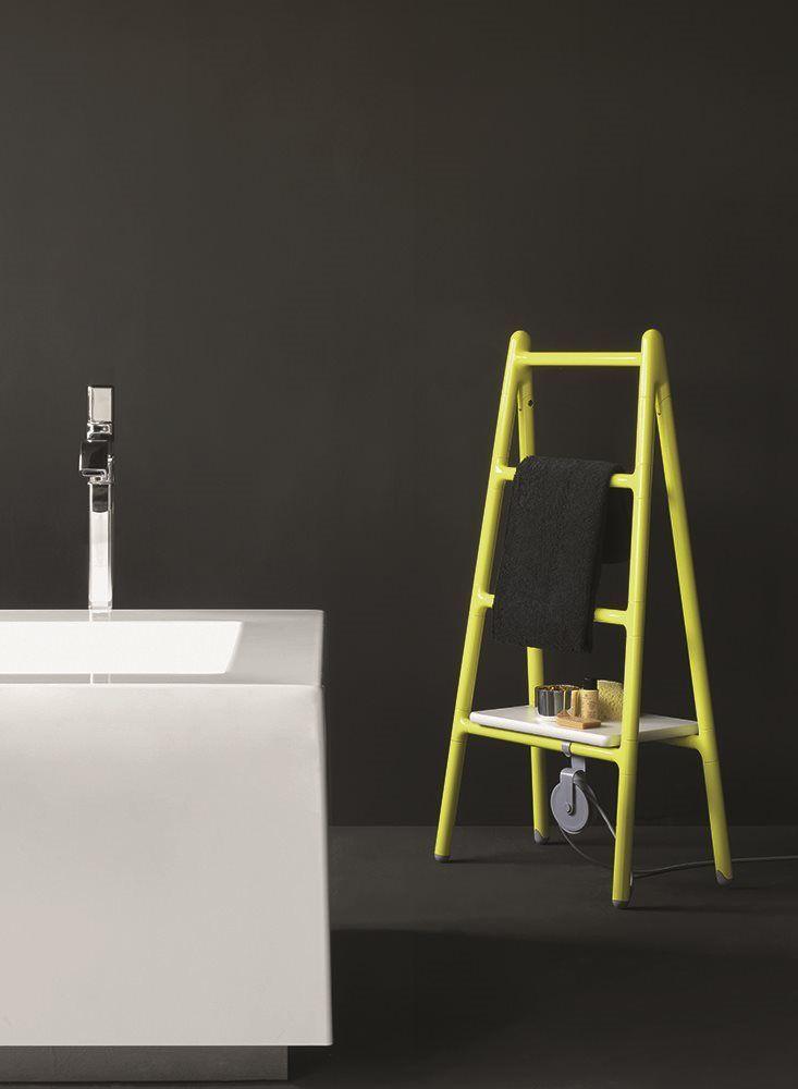Die besten 25+ Badheizkörper Ideen auf Pinterest Badezimmer - heizkörper badezimmer handtuchhalter