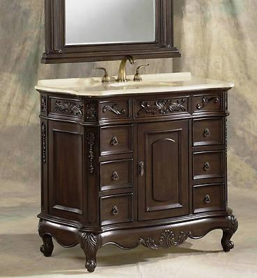 Vanities For Bathrooms Sale 65 best icafurniture 2 images on pinterest | marble top, bathroom