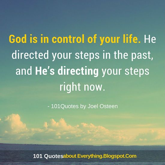Joel Osteen Positive Thinking Quotes: 17 Best Images About Joel Osteen Quotes On Pinterest