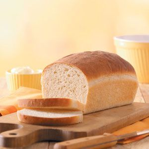 How To Make Bread - Watch video here: http://dailycookingvideos.com/2011/12/15/how-to-make-bread/