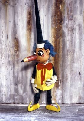 Mr Squiggle...loved this show!