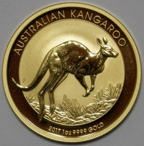 onza-oro-kangaroo-2017-2