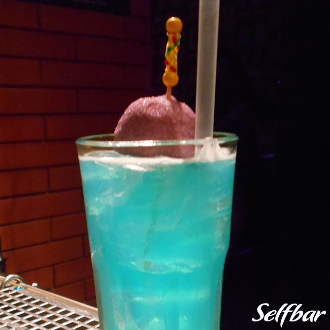 Bubble, bubble, bubble! Κάθε Πέμπτη Do It Yourself! Κερδίστε δόξα! #Selfbar #cocktails #drinks #athens