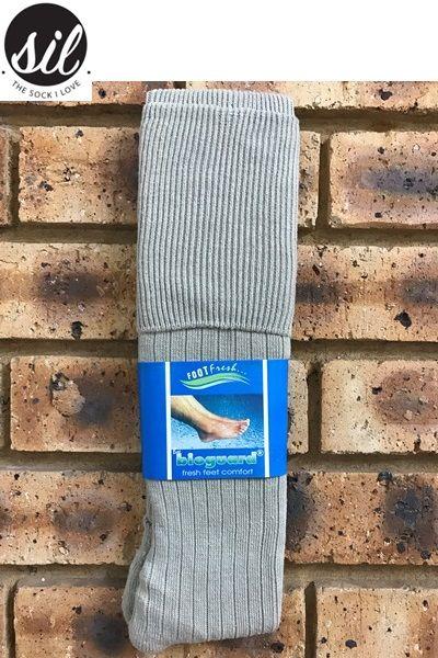 Bioguard Golfhose socks – HAWG0001
