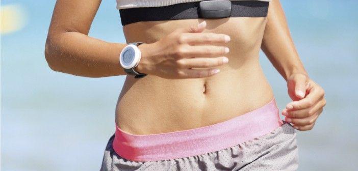 Como turbinar o metabolismo