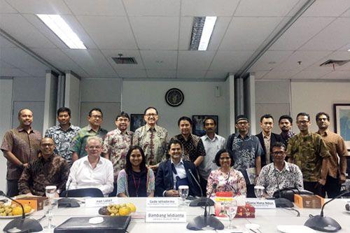 Program Keluarga Harapan (PKH) - Daftar Program - Program : Tim Nasional Percepatan Penanggulangan Kemiskinan - TNP2K