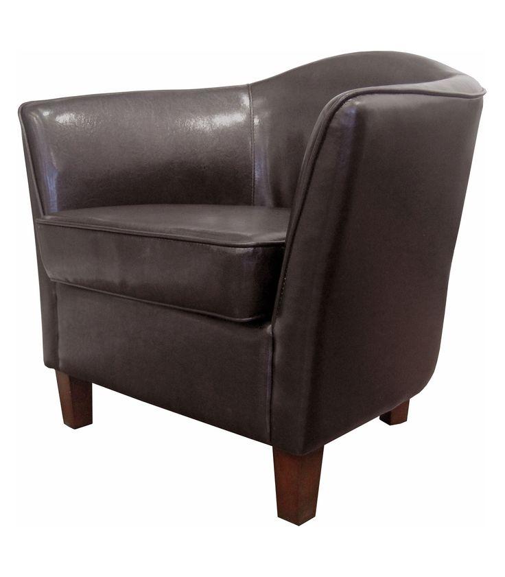 Kent Tub Chair