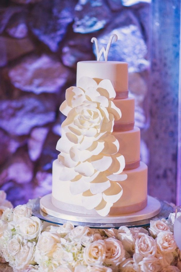 wedding cakes in lagunbeach ca%0A Jason Wahler  who you may know from his roles in Laguna Beach and The  Hills  has an incredibly inspiring story of overcoming addiction  finding a  new sense