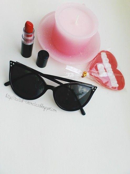 http://tested--cosmetics.blogspot.com/2014/04/miss-sporty-czerwona-szminka.html