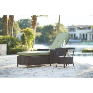 14 best outdoor furniture images on Pinterest Chaise lounges