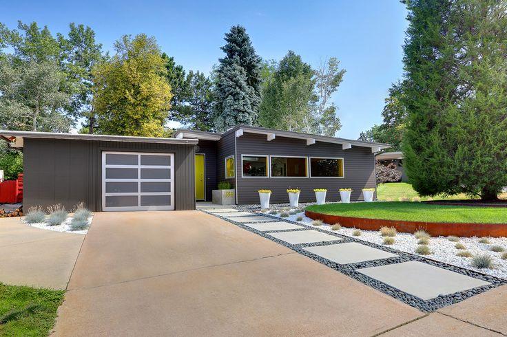 Фасадные панели для наружной отделки дома: разновидности и 80 практичных решений для стильного экстерьера http://happymodern.ru/fasadnye-paneli-dlya-naruzhnoj-otdelki-doma/ fasadnye-paneli-dlya-naruzhnoj-otdelki_50