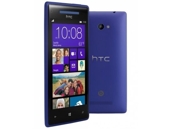 Windows Phone 8X by HTC - magia z Tajpej, siła z Redmond: http://www.t-mobile-trendy.pl/artykul,4455,windows_phone_8x_by_htc_-_magia_z_tajpej_sila_z_redmond,testy,1.html