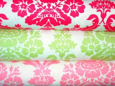http://divahomes.co.uk/images/fabric.jpg