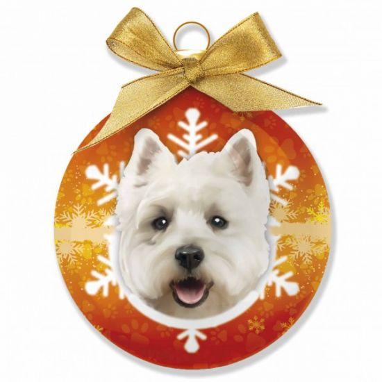 25 Beste Idee 235 N Over Kerst Hond Op Pinterest Jute Kerst