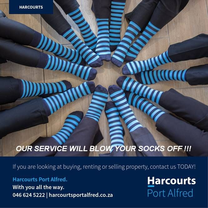 #Harcourts #PortAlfred #BetterInBlue #WhereServiceCounts #FunandLaughter #BlowYourSocksOffService #CorporateTeam #BuyingAHome