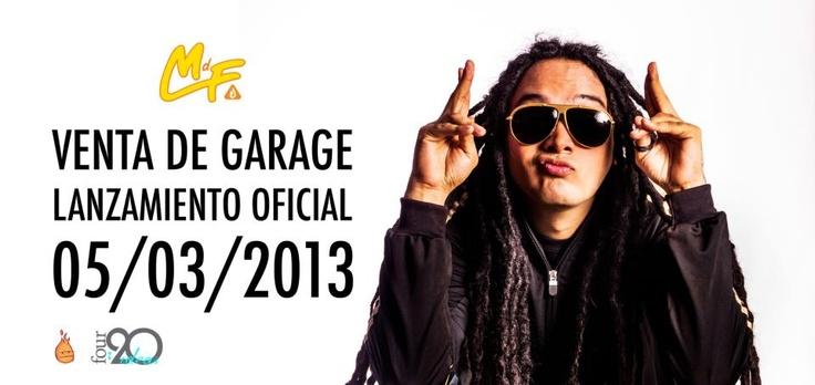Lila & Sirena: POP CULTURE | Venta de Garage  http://lilasirena.blogspot.mx/2013/02/pop-culture-venta-de-garage.html#