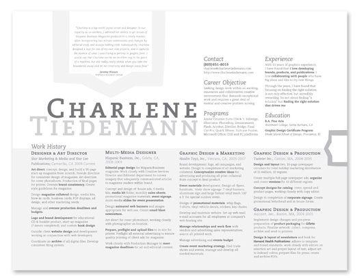 22 best Professionalism images on Pinterest - optimal resume acc