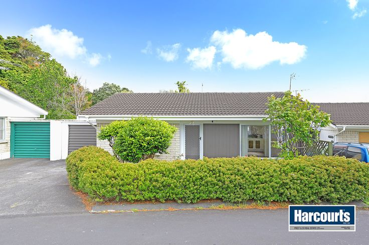 A Real Honey here ! Centrally located this cheerful, peace of mind Brick & Tile unit with heaps of potential will have wide appeal from first home / downsizing / investor / value added buyers alike, looking for affordability and convenience.