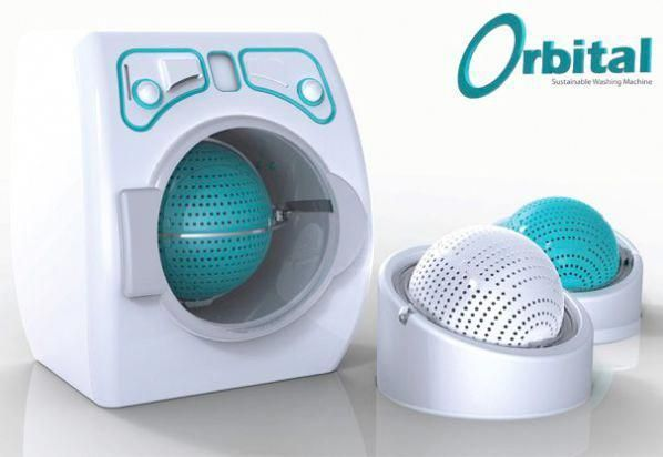 cool cheap gadgets for your bedroom her cool electronic