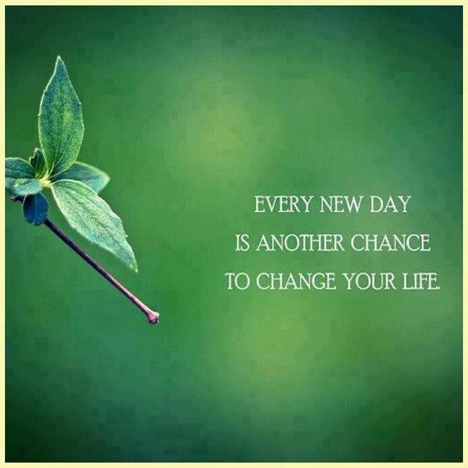Addiction Recovery Quotes Inspirational. QuotesGram