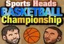 Sports Heads Basketball Championship http://www.friv-top.com/sports-heads-basketball-championship.html