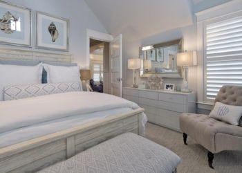 1312 Best Color Pallettes Images On Pinterest Homes