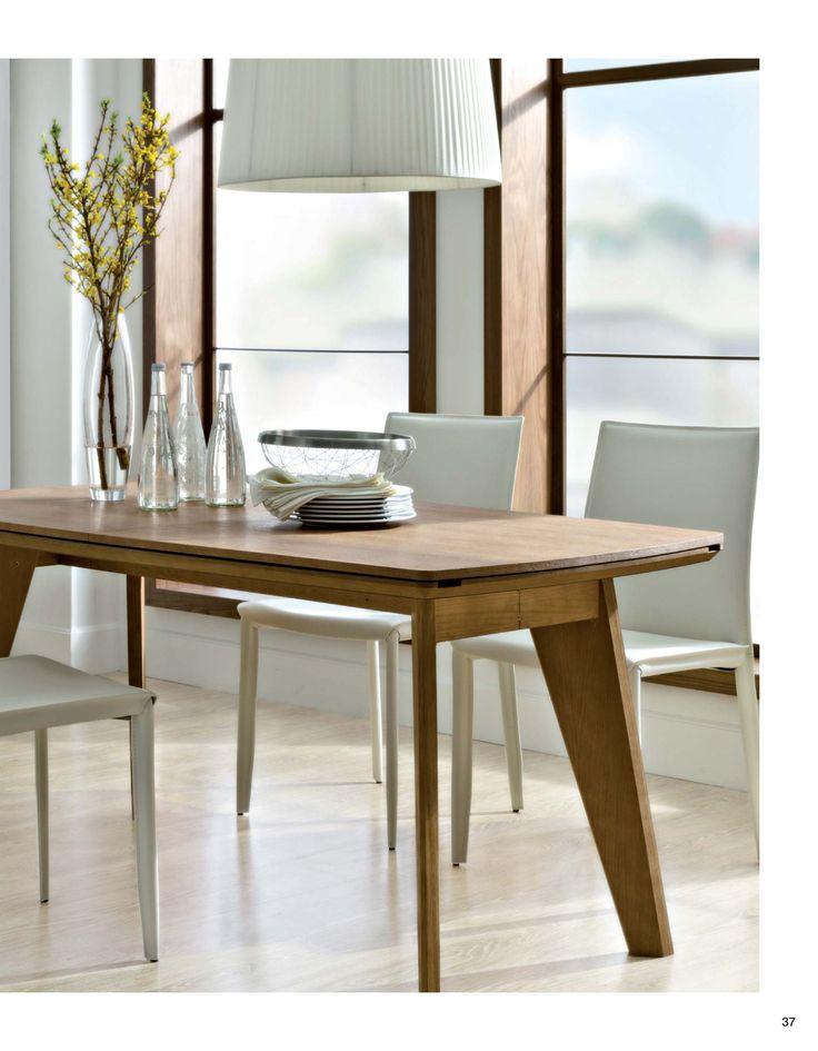21 best muebles en tienda images on Pinterest   Furniture, Tents and ...